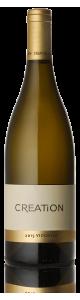 Creation, Sauvignon Blanc/Semillon