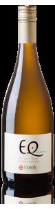 Matetic, EQ Coastal, Sauvignon Blanc