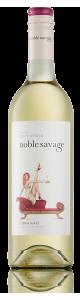 Noble Savage, Chenin Blanc