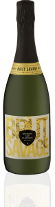 Noble Savage, Brut Savage MCC