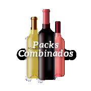Packs combinados